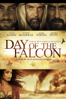 Jean-Jacques Annaud - Day of the Falcon  artwork