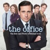 The Best (and Worst) of Michael Scott - Synopsis and Reviews