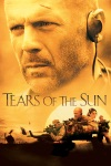 Tears of the Sun wiki, synopsis