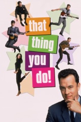 That Thing You Do!