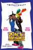 Paris Barclay - Don't Be a Menace to South Central While Drinking Your Juice In the Hood  artwork