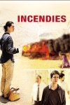 Incendies wiki, synopsis