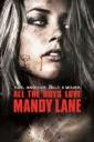 Affiche du film All the boys love mandy lane (VF)