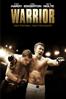 Warrior - Anthony Tambakis, Cliff Dorfman & Gavin O'Connor