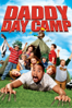 Daddy Day Camp - Fred Savage