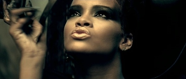 Rihanna -  music video wiki, reviews