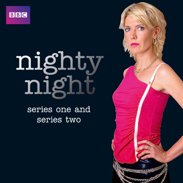 Nighty night dating agency