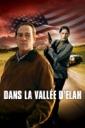 Affiche du film Dans la vallée d\'Elah