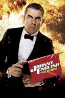 Johnny English Reborn (iTunes)