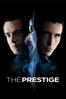 Christopher Nolan - The Prestige  artwork