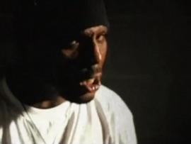 Who We Be DMX Hip-Hop/Rap Music Video 2005 New Songs Albums Artists Singles Videos Musicians Remixes Image
