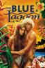 The Blue Lagoon - Randal Kleiser