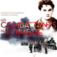 Télécharger Les combattants de l'ombre, des résistants européens contre le nazisme Episode 6