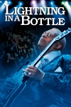 Lightning In a Bottle wiki, synopsis