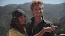 Luft und Liebe - Marjan und Lukas