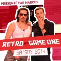 Télécharger Retro Game One, Saison 2014 Episode 13