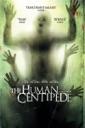 Affiche du film The Human Centipede (VOST)