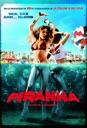 Affiche du film Piranha (VF)