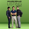 Million Dollar Listing, Season 3 wiki, synopsis