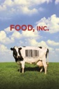 Affiche du film Food, Inc.