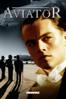 Martin Scorsese - Aviator Grafik