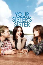 Your Sister S Sister