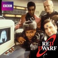 Télécharger Red Dwarf, Saison 4 Episode 3