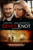 Atom Egoyan - Devil's Knot  artwork