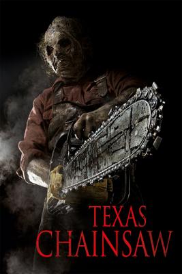 John Luessenhop - Texas Chainsaw bild