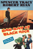John Sturges - Bad Day At Black Rock  artwork