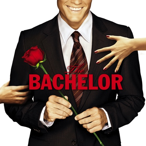 The Bachelor, Season 14 poster