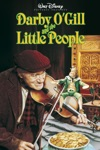 Darby O'Gill and the Little People wiki, synopsis