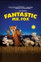 Affiche du film Fantastic Mr. Fox (VOST)