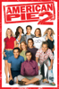 American Pie 2 - J.B. Rogers