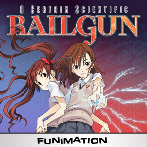 A Certain Scientific Railgun, Season 1
