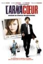 Affiche du film L\'arnacoeur