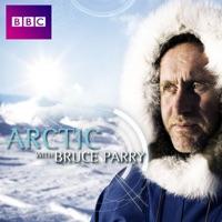 Télécharger Arctic With Bruce Parry, Series 1 Episode 5