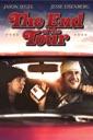 Affiche du film End of the Tour