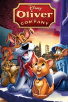 Oliver & Company (iTunes)