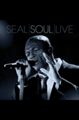 Seal: Soul Live