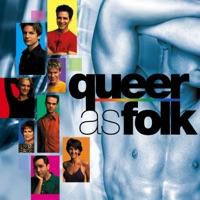 Télécharger Queer as Folk (US), Saison 1 [VOST] Episode 11
