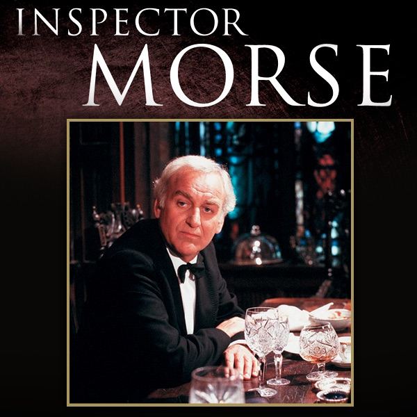 Watch inspector morse   episode guide   sidereel.