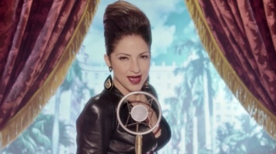 Greatest Hits by Gloria Estefan on Apple Music Gloria Estefan Little Miss Havana