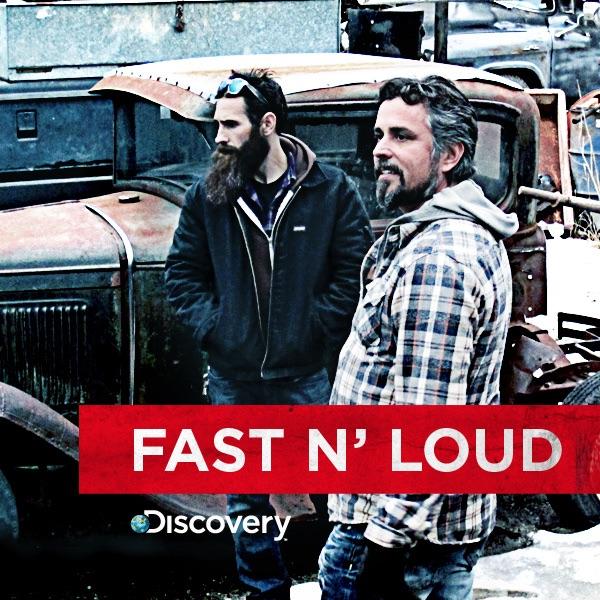 fast n 39 loud season 1 on itunes. Black Bedroom Furniture Sets. Home Design Ideas