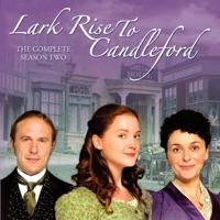 Télécharger Lark Rise to Candleford, Season 2 Episode 12