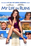 My Life In Ruins wiki, synopsis