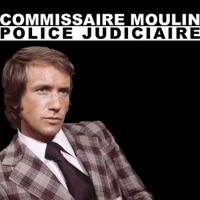 Télécharger Commissaire Moulin, Saison 1 Episode 9