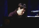 May Be - Yiruma