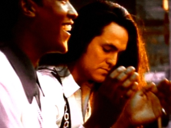 Charles & Eddie -  music video wiki, reviews