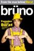 Bruno - Movie Image